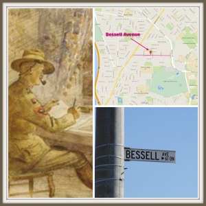 FB_BessellAVE