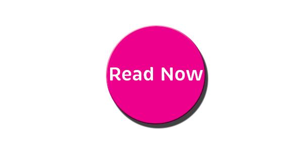 ReadNowButtong